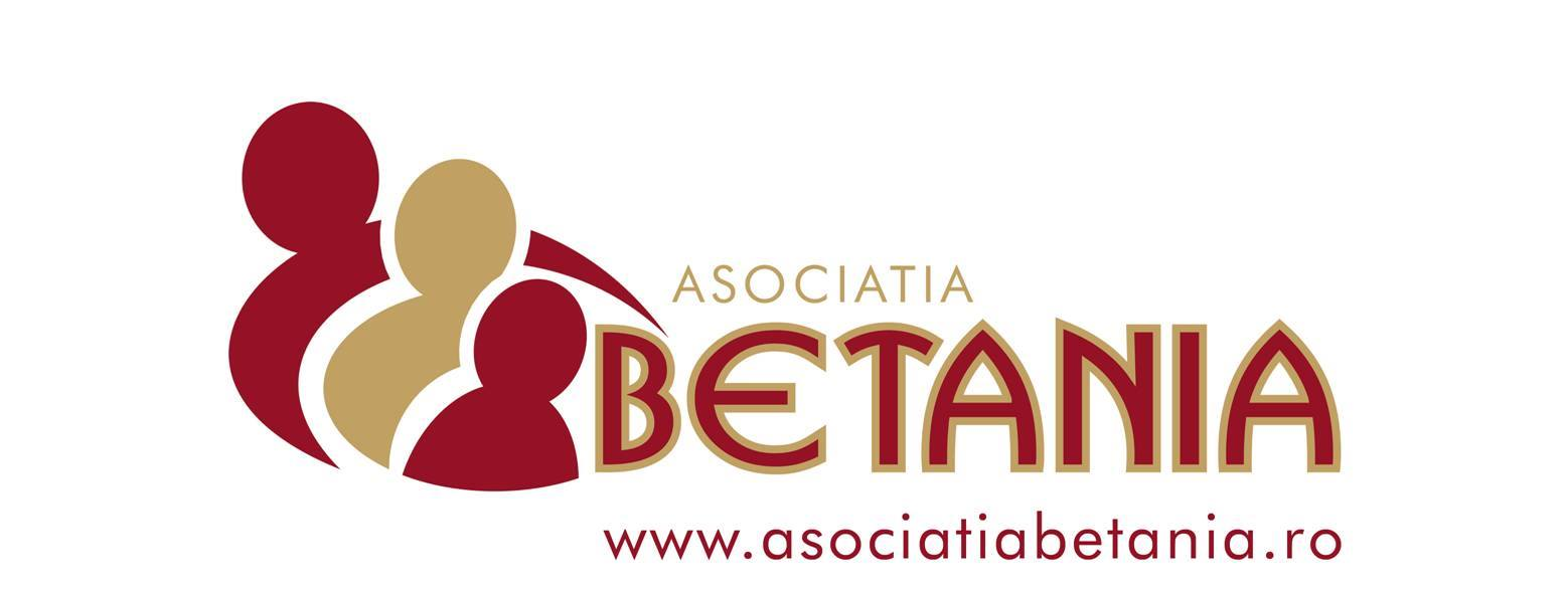 Asociatia Betania