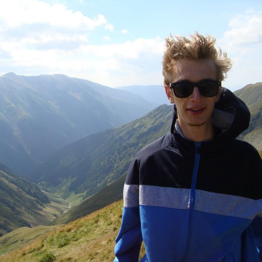 """Cristian Dascălu vine la """"Programare cu răbdare"""""""