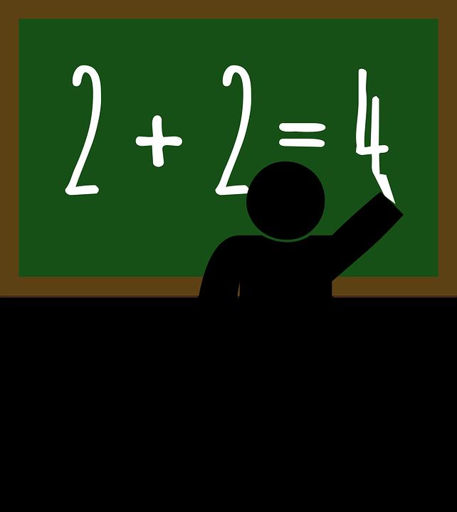Calculator în limba română
